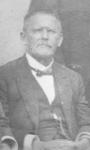 Dr. Amâncio Guilhermino de Oliveira Penteado