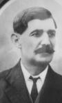 Ananias Pereira de Carvalho