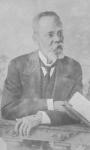Dr. Anastácio Vinna
