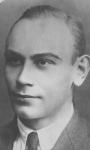 Benno Rieckmann