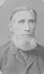 Capitão Sebastião de Oliveira Penteado