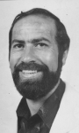 Dr. Claudio Romantini
