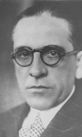 Dr. Hugo Pereira de Abreu