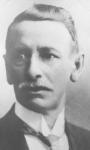 Ignácio Alvares