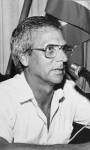 José Valentim