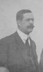 Cel Joaquim Alves Aranha