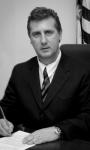 Dr. Luiz Carlos Rosa Vianna