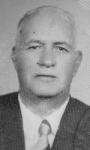 Manoel Ferreira Gaio