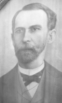 Cel Raphael Tobias de Oliveira