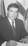 Dr. Rubens Algarte de Rezende
