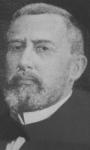 Dr. Francisco Antônio de Souza Queiroz Filho