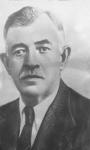 Capitão Antonio Henrique D'Arruda Camargo