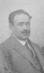 Dr. Carlos Alvez de Oliveira Guimarães