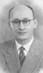 Dr. Humberto Carlos Casati