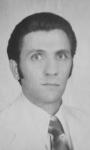 Dr. José Carlos Pìvesso