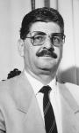 Dr. José Antonio Todescan Gabrielli