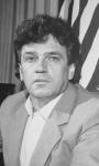 José Carlos Calza