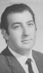 João Augusto Cirelli