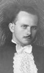 Dr. Octávio Gabrielli