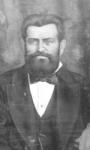 Francisco de Paula Carvalho