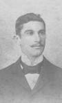 Cel Raphael Tobias de Oliveira Sobrinho
