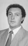 Silvio Bellini
