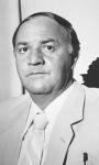 Sebastião José Ricci