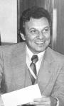 Dr. Tomás Vita