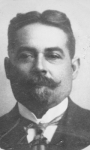 Valentim Tobias de Oliveira