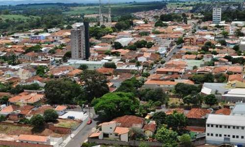 Fonte: www.camaradescalvado.sp.gov.br